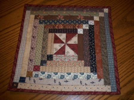 Quilt-Square-Quilt-along-log-cabin-2